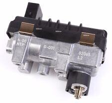 NEW OEM Garrett-Hella Turbo Actuator 6NW009660 781751 G-001 G-219 G-277 G-53