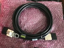 Nueva Hp HPE AH337-2006C 82 in (approx. 208.28 cm) 2 M Cable de enlace Superdome J (Inc Iva)