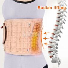Dr.Ho Decompression Belt Back Brace Lumbar Support Extender Belt Pain Relief