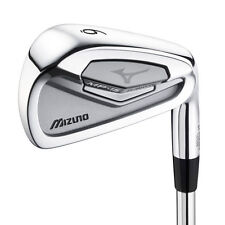 Mizuno Iron Golf Clubs