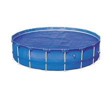 15FT Frame Pool Solar Cover