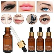 20ML Permanent Makeup Eyebrow Tattoo Pigment Anesthetic Super Numbing Supply FR