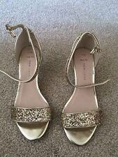 New Look Kitten Heel Synthetic Shoes for Women