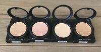 MAC Extra Dimension Skinfinish CHOOSE SHADE NIB 100% Authentic!
