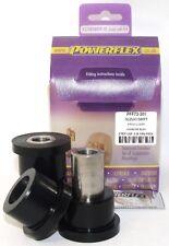 Powerflex front lower wishbone front bush PFF73-301 (suzuki swift sport 2007-10)
