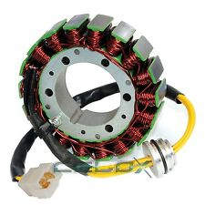 STATOR Fits HONDA GL1200 GL-1200 GOLD WING ASPENCADE INTERSTATE 1985-1987