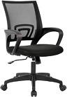 Office+Chair+Ergonomic+Desk+Chair+Mesh+Computer+Chair