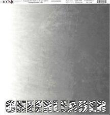 Moxxie -  Cheerleader Scrapbooking Paper - 1548