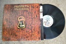 Humble Pie Thunderbox Banned nude cover Record lp original vinyl album