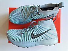 NEW Nike Train Force Flyknit Training Trainers Size UK 8.5 RARE