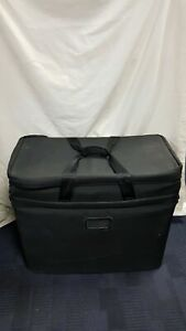 Tenba Transport Air Case for 22 to 24 inch Monitors Grade B