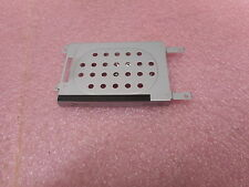 Sony VAIO VGN-NW130 NW235 NW240 Hard Drive/HDD Caddy/Tray PCG-7171L