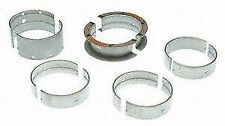 Clevite MS804P Main Bearing Set
