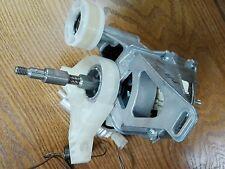 motor secadora Bosch / Balay