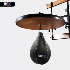 Swivel+Speed Ball Fitness Boxing Pear Speed Ball Set Boxing Punching Speed Bag