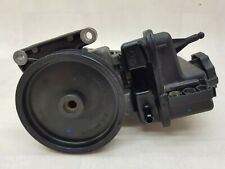 MERCEDES BENZ C250 W204 11-15 2.1 CDI POWER STEERING PUMP A0064661501