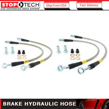 Dorman H621425 Brake Hose
