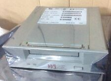 "HP Tape drive DAT 4/8 GB DDS2 SCSI internal 5.25"" C1539-69202"