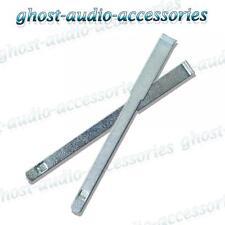 Panasonic CD Auto Rimozione Stereo Rilascio Chiavette Estrazione Radio strumenti pin ix-109