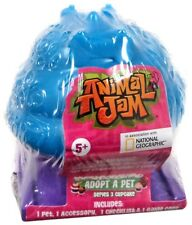 Animal Jam Adopt A Pet Series 3 Cupcake Mystery Pack [Random Color]