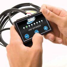 Can-Am BRP Outlander 1000 2012-2015 HMF EFI Optimizer Fuel Controller DOBECK New