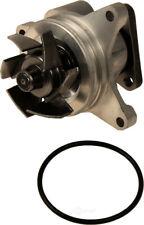 Engine Water Pump WD Express 112 32029 754