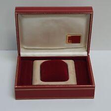 ROLEX DAYTONA SUBMARINER GMT MILGAUSS EXPLORER SCATOLA BOX 60.01.2 VINTAGE