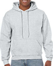 Gildan 18500 Adult Hooded Sweatshirt - Quantity Discounts