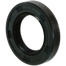 Manual Trans Output Shaft Seal Left National 223051