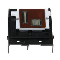 Printer Printhead Printer Head Replacement Part for Canon PIXMA IP100 IP110