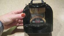 SUNTONE JUKE BOX RADIO - UNIQUE NOVELTY ITEM - NEVER USED