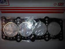 FIAT PUNTO 1.2 16 VALVE HEAD GASKET 1242CC 1997-05 16V