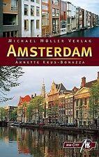 Deutsche Reiseführer & Reiseberichtsbücher aus Europa und den Niederlande