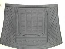 2013 Ford Escape cargo mat factory Ford accessory OEM