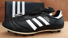Fußballschuhe  Copa Mundial  Gr. 9  ( 43 1/3 ) ADIDAS  /  MADE IN GERMANY
