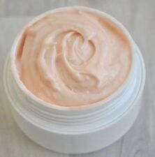"4 oz 100% Natural Handmade Face Cream ""Youth and Beauty"" with Amla powder"