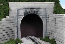 AIM # 116 Single-Track Tunnel Portal  HO MIB