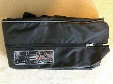 Audi Ski Bag / Snowboard Bag 4LO 885 215 K