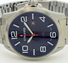 RUSSIAN SLAVA SPECNAZ ATTACK С2890362 MILITARY MEN'S QUARTZ WRIST WATCH!!!