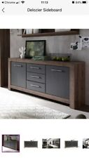 Sideboard Brand New