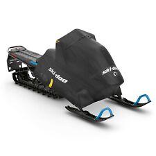 Ride-On-Cover (Roc) System (Rev Gen4 Summit Sp, Summit X, Freeride) 860201440