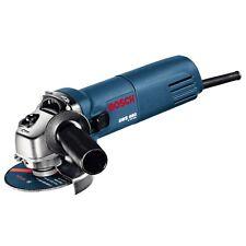 """Bosch GWS660 115mm 4½"""" Angle Grinder 240v 660w Motor 11000 rpm"""