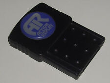 Action Replay Memory Card Nintendo Gamecube Tested