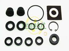 Brake Master Cylinder Repair Kit Audi BMW Alfa Romeo Ford DAF Vauxhall Renault