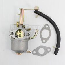 Carburetor For Predator 68124 69733 PWLE0799 PWLE0799F2N 79cc 99cc Edger Carb