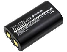 Batteria per Dymo 1758458 S0915380 (650mAh)