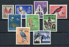 Südafrika 300/08 postfrisch / Freimarken ..................................1/708
