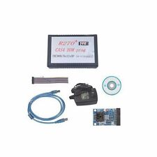 R270 V1.20 CAS4 BDM Key Programmer For BMW Cars (2001-2009) Auto Diagnostic Tool
