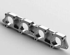 SQ Engineering BEAMS 3SGE ITB Adapter