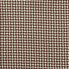 Denyse Schmidt Katie Jump Rope Seeds Fabric in Brown PWDS114